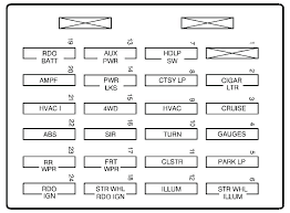 2003 acura tl fuse box diagram cv pacificsanitation co 1997 acura cl fuse box diagram on acura cl radio wiring diagram