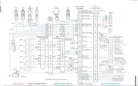 ta a wiring diagram wiring diagram operations ta a wiring diagram wiring diagram sch ta a wiring diagram