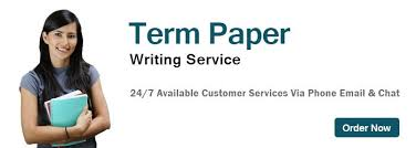 online term paper writing services sydney at lowest prices term paper writing services