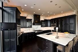 kitchen cabinet handles black home design ideas