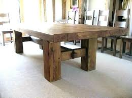 wood kitchen furniture. Unique Kitchen Solid Wood Kitchen Table Oak Dining Tables Luxury  Impressive Room Furniture Ideas Made In Usa And