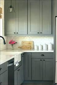 kitchen cupboard paint grey old kitchen cabinets painted grey beautiful grey painted kitchen cabinets traditional design kitchen cupboard paint