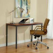 Narrow Office Chairs  Ideas For Decorating A Desk