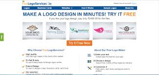 7 awesome online logo maker tools to shine your business logo maker tools