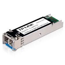 <b>TP</b>-<b>Link TL</b>-<b>SM311LS модуль MINI GBIC</b> купить в интернет ...