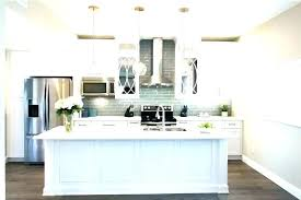 Kitchen Renovation Cost Calculator Nz To Remodel