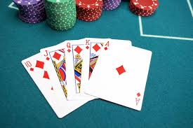 What Wins In Poker Chart Ranking Poker Hands What Beats What In Poker