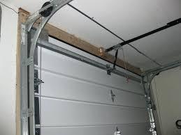 diy garage door openers does costco install garage door openers