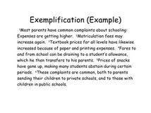 exemplary essay examples co exemplary essay examples