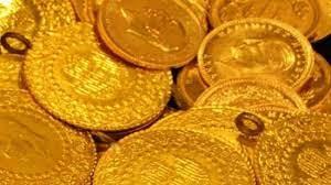 Altın fiyatları ne kadar oldu? (7 Ekim 2021 gram ve çey...