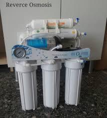 JoyFan 5-Stage Kitchen <b>Faucet Water</b> Filter,Household <b>Water</b> ...