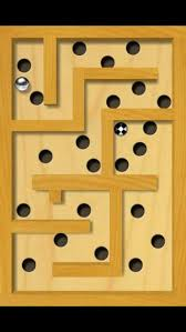 Wooden Maze Games 100 best Maze Apps images on Pinterest App store Labyrinths and Maze 62