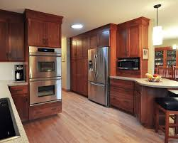 Universal Design Kitchen Cabinets Kitchen Remodeling Tds Custom Construction