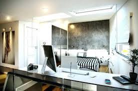 office setup design. Simple Office Office Setup Ideas Bedroom Home In Space Design And Colors Modern Desk  Layout On Office Setup Design