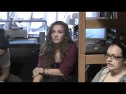 Ra Incident Report Video 2011 Youtube