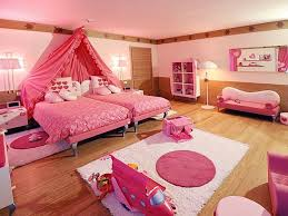 girly bedroom design. girly bedroom design room nice quotes house g