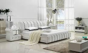 alibaba furniture. Pakistan Furniture Prices Factory, . Alibaba