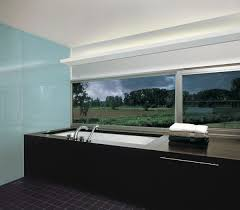 c351 boat lighting coving. uplighting covings are a fantastic way of bringing light to room and does away with the need for harsh from single central pendant c351 boat lighting coving d