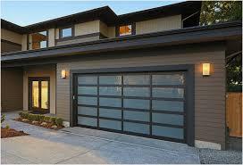 kansas city garage doors comfortable tri city overhead door 24 reviews garage door services