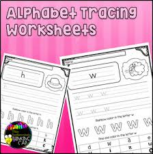 We have crafted many worksheets covering various aspects of this topic click on the images to view, download, or print them. Phonics Worksheets First Grade Teachers Pay Teachers