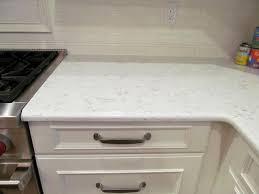 silestone lyra countertop traditional kitchen new york