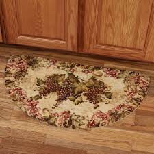 Kitchen Floor Mats Uk Wine And Grape Kitchen Decor Uk Ideas Of Grape Kitchen Decor All
