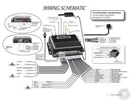 wiring diagram for avital remote start info avital remote starter wiring diagram wirdig wiring diagram