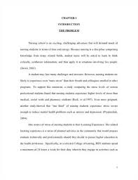 expository essay about computer addiction symptoms of computer addiction a proof essay sample