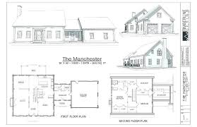 4 Bedroom Cape Cod House Plans Best Decoration