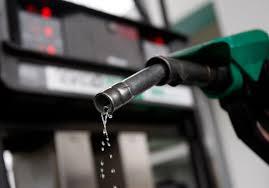 Resultado de imagen para gasolinas