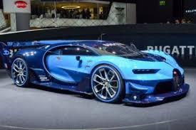 2018 bugatti inside. beautiful inside 2018 bugatti vision gt release date and specs inside bugatti inside