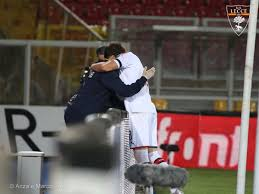 U.S. Lecce on Twitter: