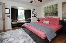 Modern Contemporary Home Awesome Home Decor Bedroom