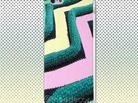 14 лучших изображений доски «авторские чехлы для телефонов ...