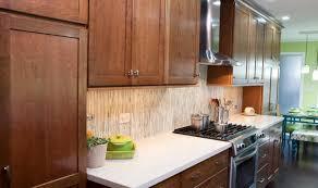 Cabinet : Laudable Cabinet Door Design Plans Breathtaking Kitchen ...