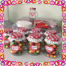 superbly fun idea of surprising your teachers on a special day take some mason jars