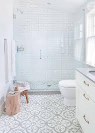 tiles bathroom floor. Best 20 Bathroom Floor Tiles Ideas On Pinterest Small Tile | 471 X 660
