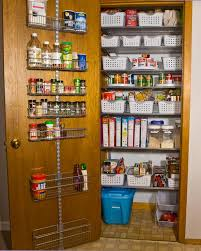 Reorganize Photos Five Easy Steps To Reorganize Your Pantry Hgtv