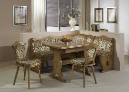 Kitchen Booth Furniture Dining Booth Table And Chairs Tips Booth Style Kitchen Table