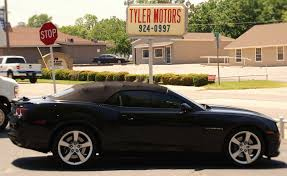 tyler motors get e car dealers 1002 n 1st ave durant ok phone number last updated november 28 2018 yelp