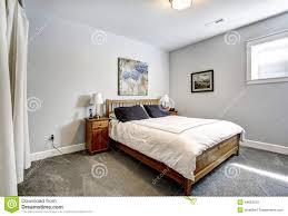 Slaapkamer Muurdecoratie Uniek Woonkamer Muurdecoratie Wereldkaart