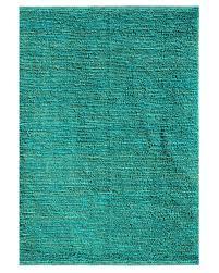 home decorating with turquoise area rug aqua area rug 8 x 10
