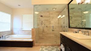 Complete Bathroom Remodel Akiozcom - Complete bathroom remodel