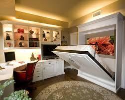 office bedroom ideas. Elegant Guest Bedroom Office Ideas Spare Bedroom Office Design Ideas