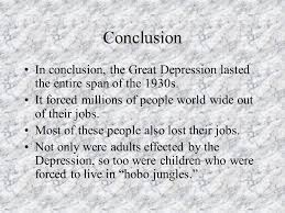 the great depression america during the s by drew lascoskie the great depression literature 21 their eyes were watching god