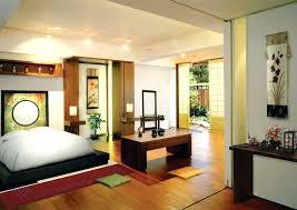 Japanese bedroom furniture Bedding Japanese Furniture Design Japanese Bedroom Traditional Bedroom Furniture Traditional Bedroom
