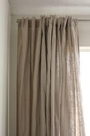 ikea lenda curtains curtains ikea ikea curtain rod