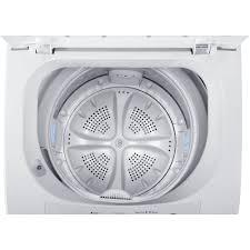 haier portable washing machine. Haier Portable Washing Machine A