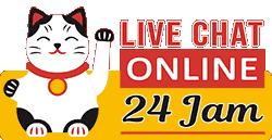 Image result for Permainan Domino Qiu Qiu Online 24 Jam