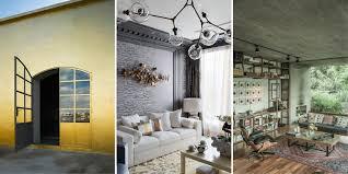 Small Picture Elle Interior Trends Fmlexcom Beste design inspirasjon for